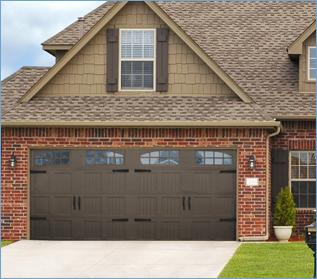 Garage Door Opener Repair Fremont Garage Door Opener
