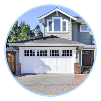 Cheap Garage Doors Fremont